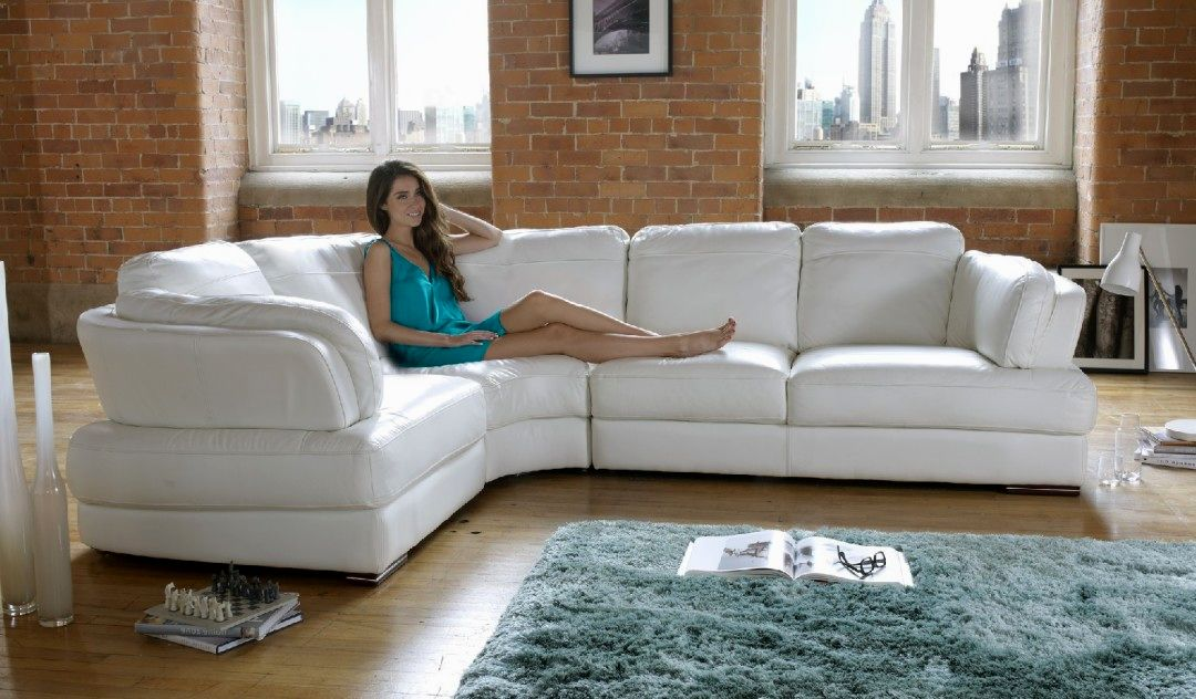 cute sectional sofas mn image-Luxury Sectional sofas Mn Portrait