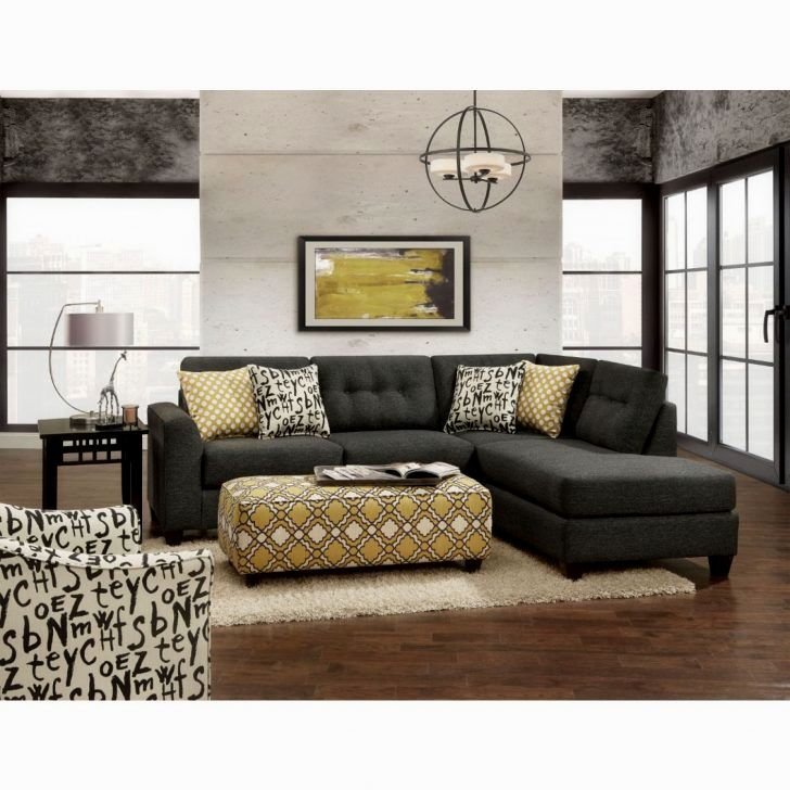 cute simmons flannel charcoal sofa photograph-Beautiful Simmons Flannel Charcoal sofa Concept