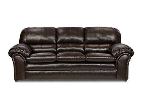 cute simmons harbortown sofa wallpaper-Elegant Simmons Harbortown sofa Plan