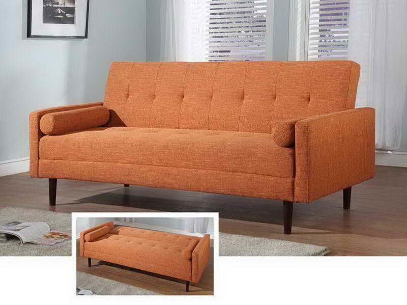 cute sleeper sofas for small spaces photograph-Cool Sleeper sofas for Small Spaces Plan