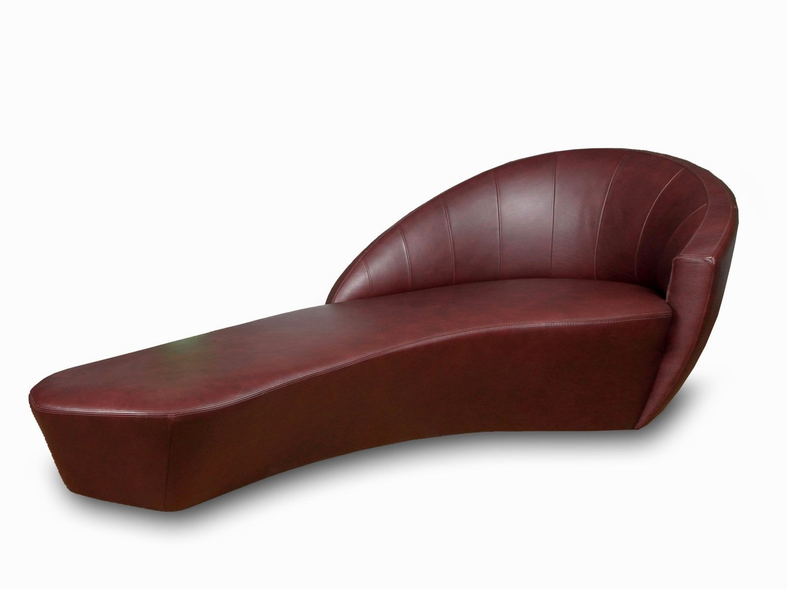 cute small sofa with chaise image-Contemporary Small sofa with Chaise Picture