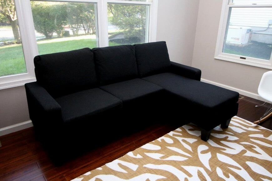 cute sofa and loveseat sets under 300 concept-Beautiful sofa and Loveseat Sets Under 300 Construction