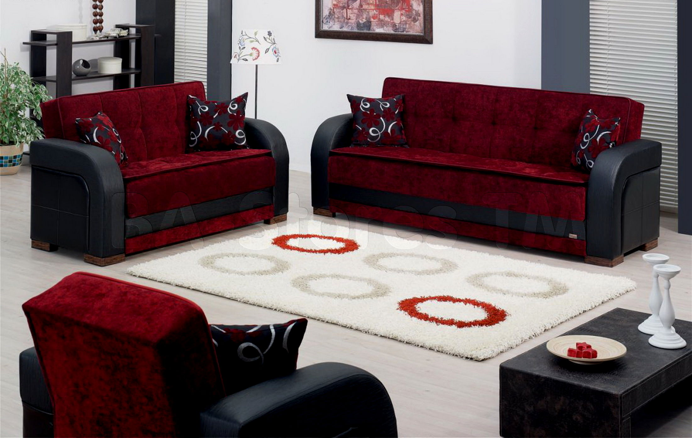 unique sofa and loveseat sets under 500 online modern sofa design rh payton construction com