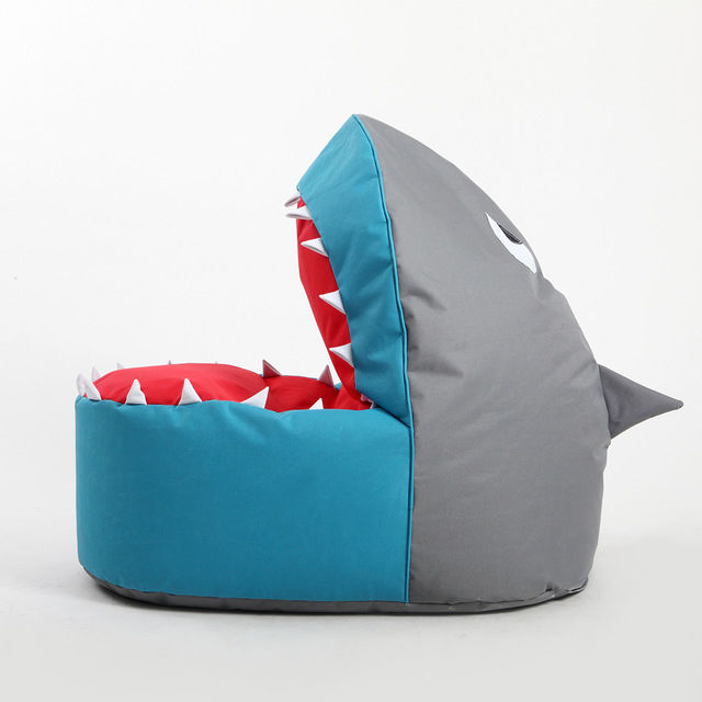 cute sofa bed chair design-Incredible sofa Bed Chair Image