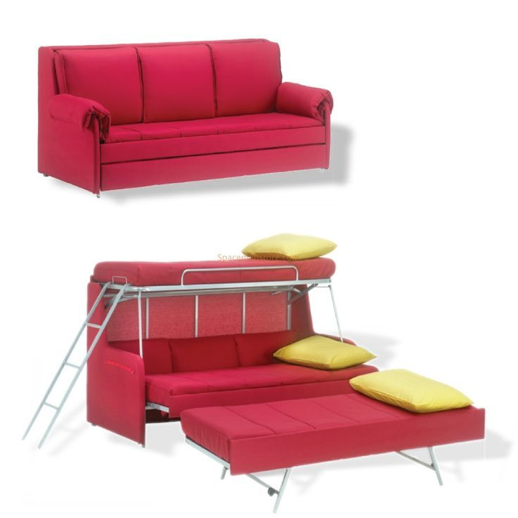 cute sofa bunk bed convertible inspiration-Fancy sofa Bunk Bed Convertible Design