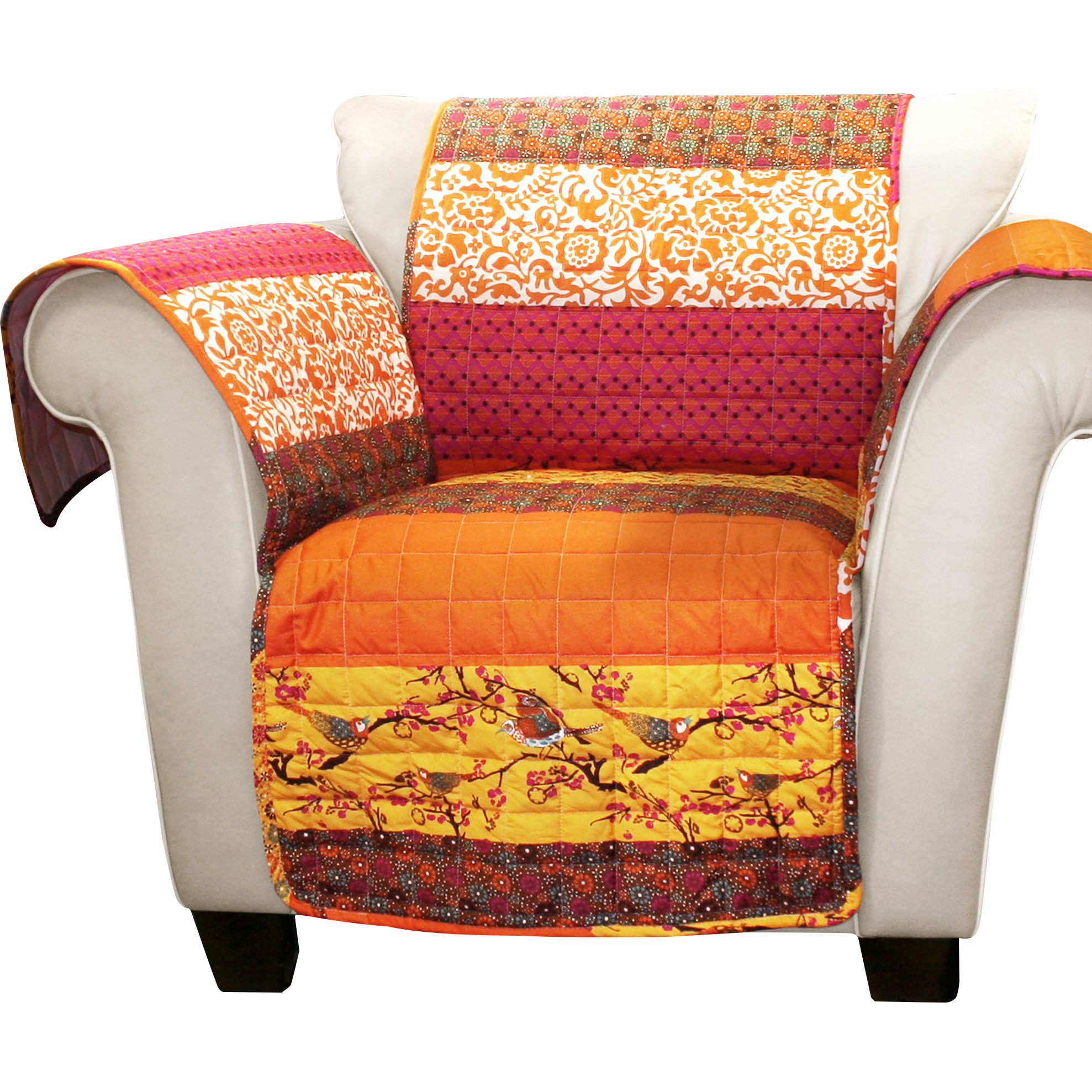 cute sofa chair covers layout-Best Of sofa Chair Covers Décor