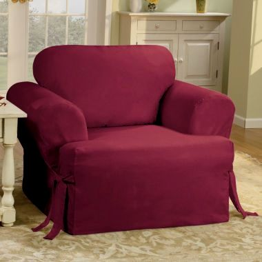 cute sofa covers kohls wallpaper-Wonderful sofa Covers Kohls Construction