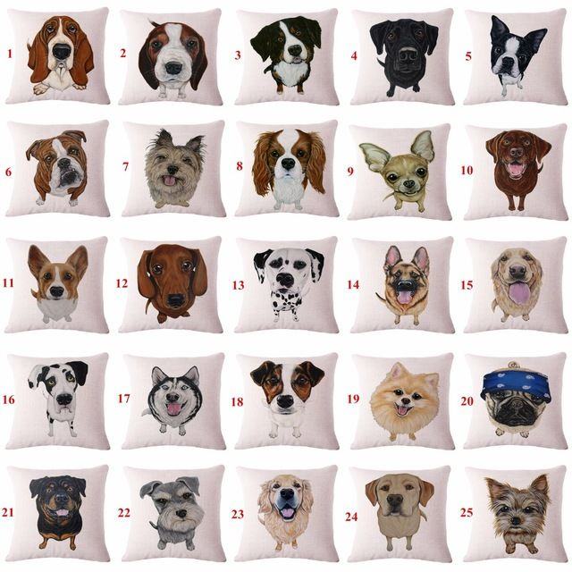 cute sofa pet cover pattern-New sofa Pet Cover Collection