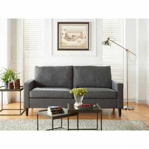 cute sofa set deals portrait-Elegant sofa Set Deals Plan