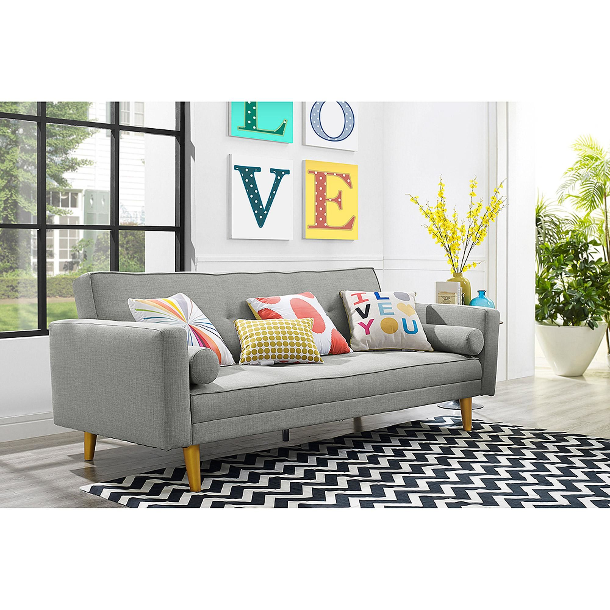 cute sofa set sale collection-Best Of sofa Set Sale Architecture