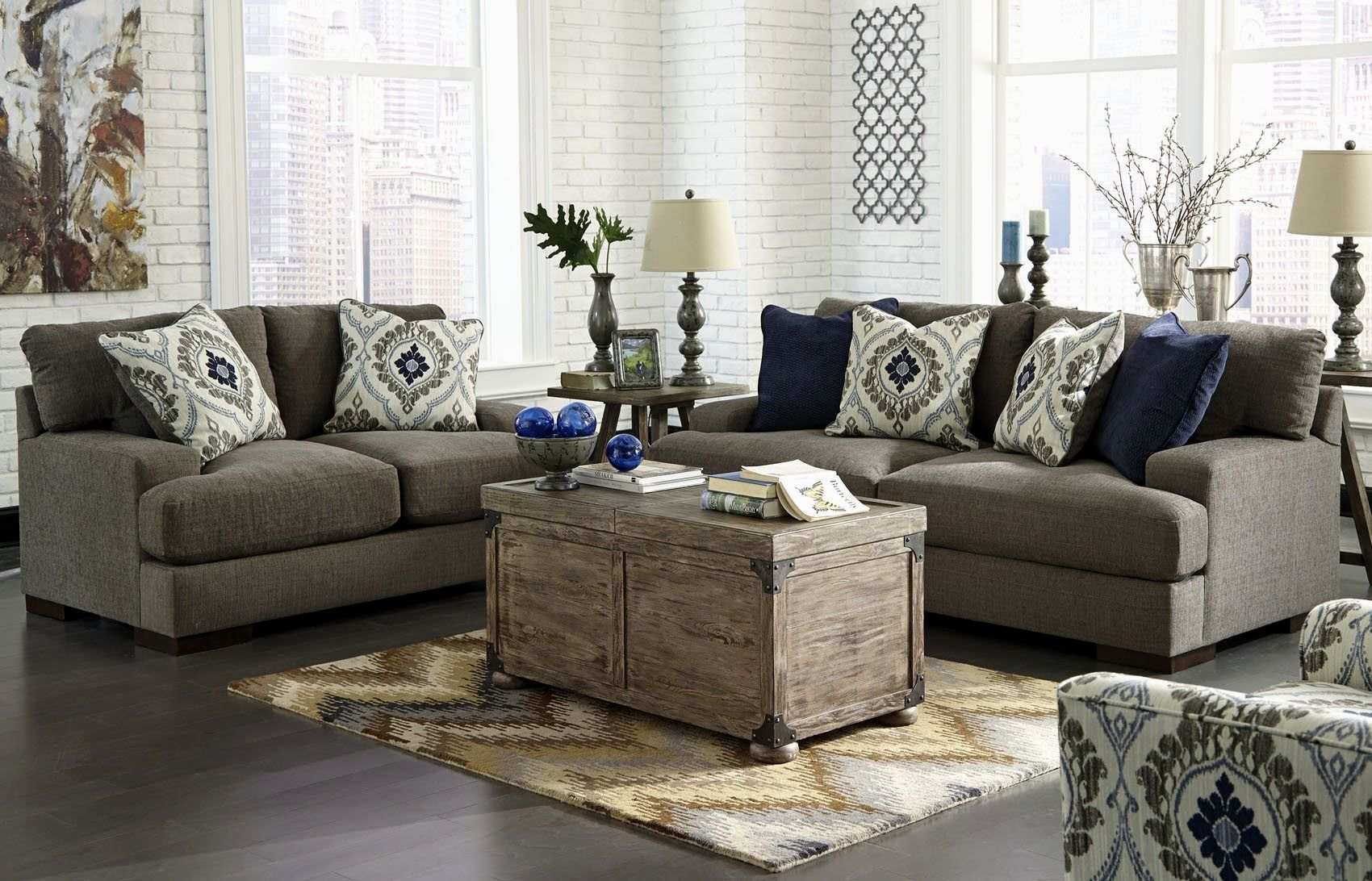 cute sofa sets on sale inspiration-Unique sofa Sets On Sale Concept