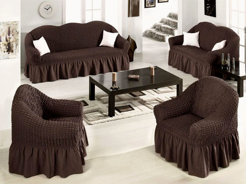 cute sofa slipcovers cheap concept-Finest sofa Slipcovers Cheap Gallery