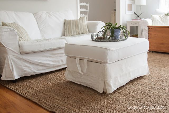 cute sofa slipcovers cheap construction-Finest sofa Slipcovers Cheap Gallery