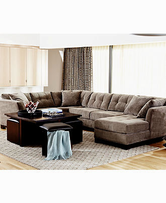 cute sofas at macy's plan-Incredible sofas at Macy's Model