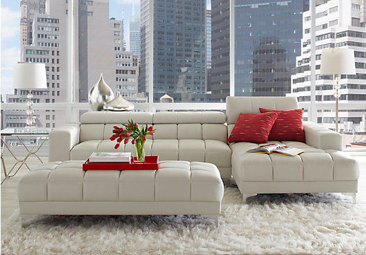 cute sofia vergara sofa collection decoration-Finest sofia Vergara sofa Collection Collection