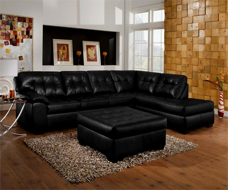 cute tufted leather sofa set picture-Excellent Tufted Leather sofa Set Wallpaper