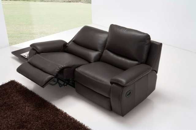 cute two seater recliner sofa gallery-Superb Two Seater Recliner sofa Construction