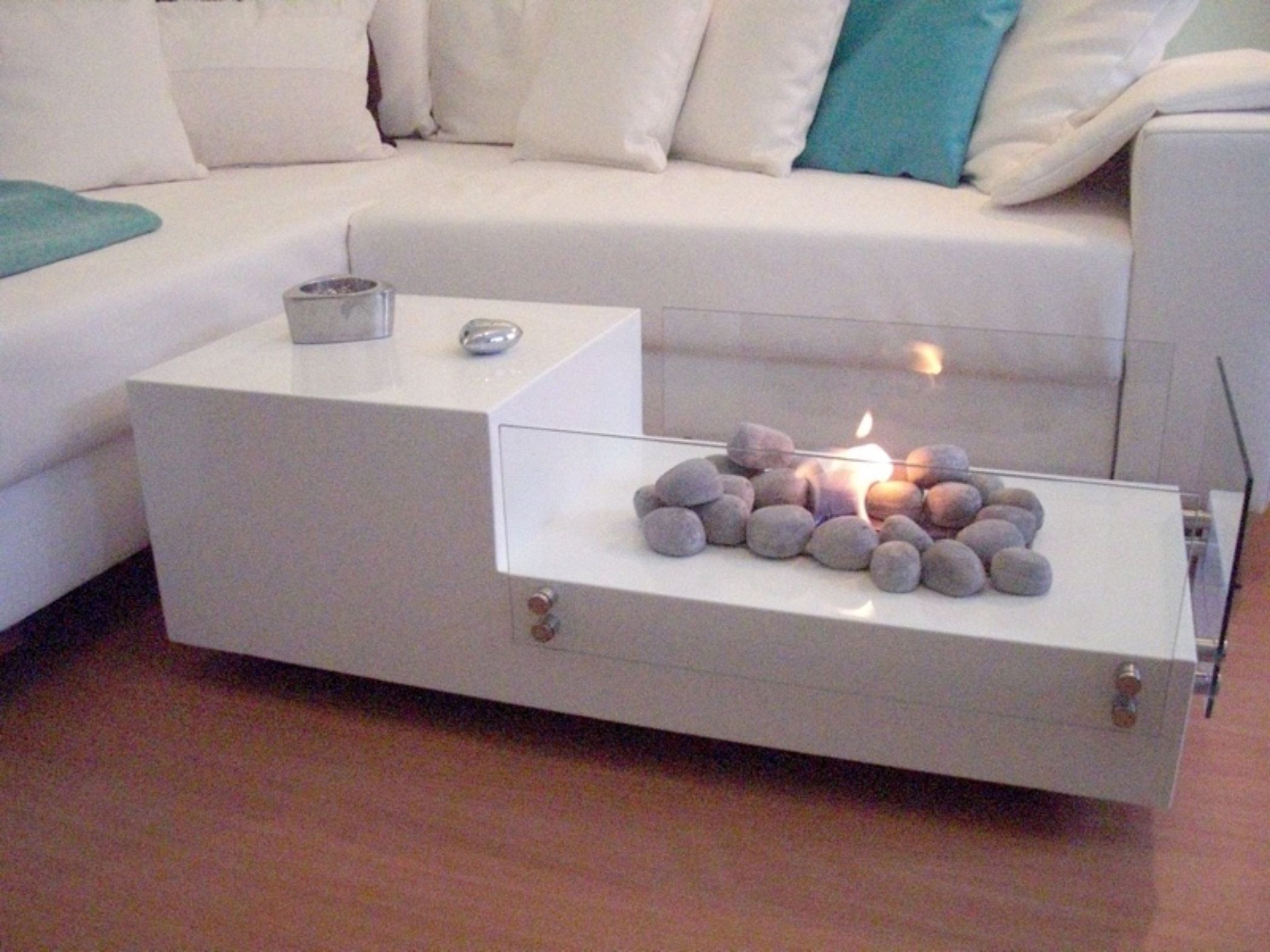 cute unfinished sofa table décor-Beautiful Unfinished sofa Table Gallery