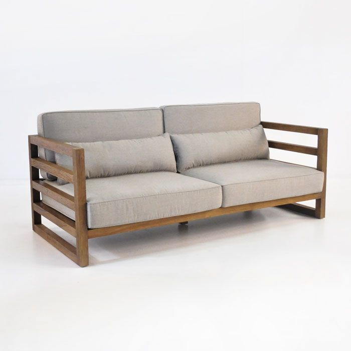cute used sectional sofas picture-Cute Used Sectional sofas Photo