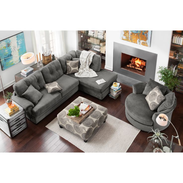 cute value city sectional sofa model-Luxury Value City Sectional sofa Décor