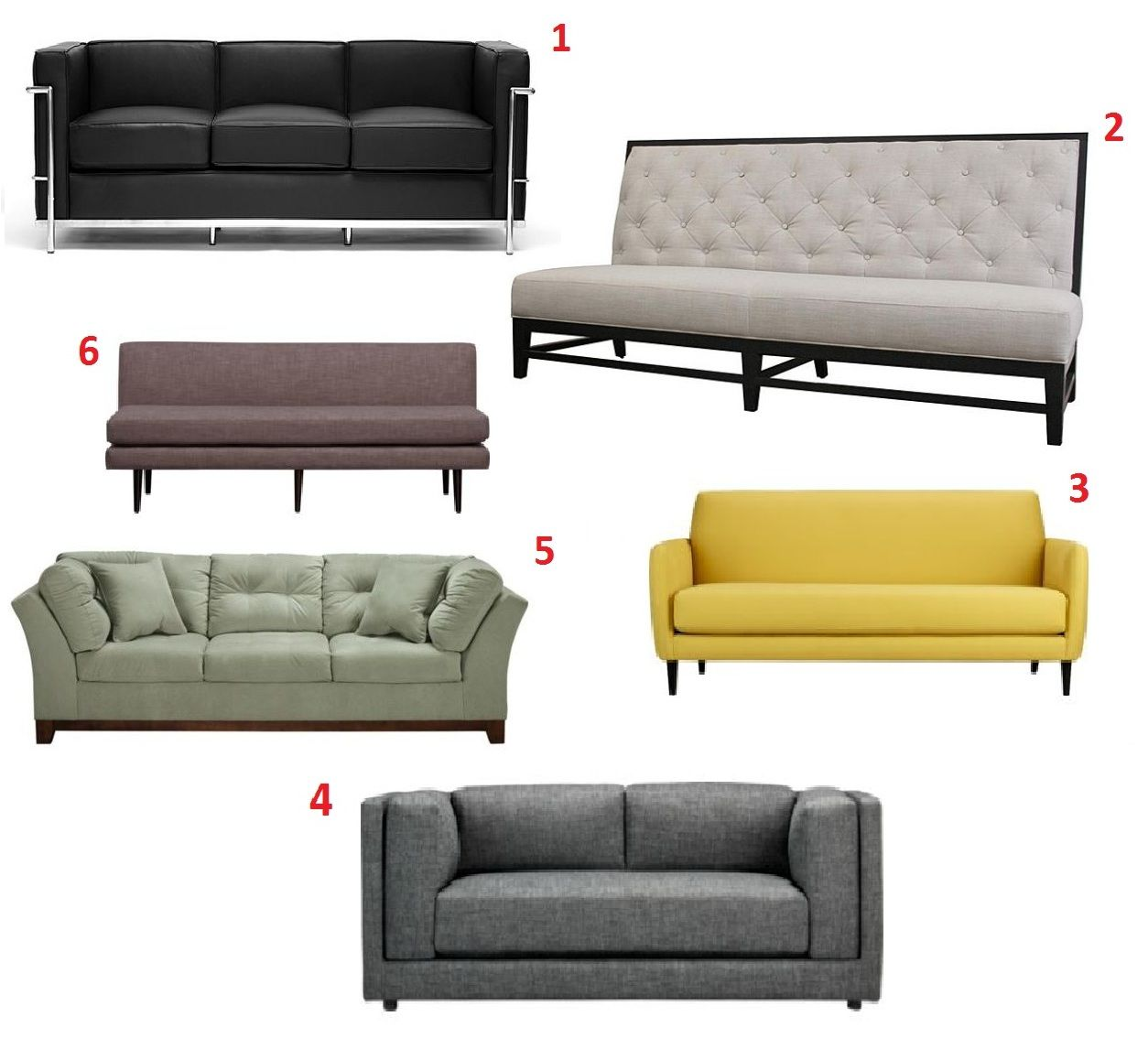 cute value city sectional sofa picture-Luxury Value City Sectional sofa Décor