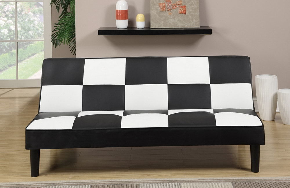 cute vinyl sofa covers image-Fresh Vinyl sofa Covers Photo