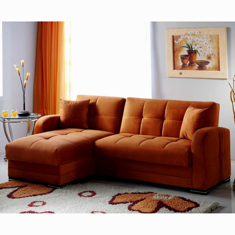 cute wall bed with sofa gallery-Terrific Wall Bed with sofa Plan