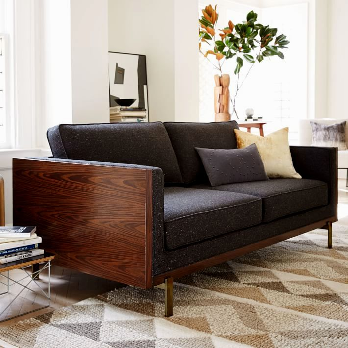 cute west elm leather sofa concept-Cute West Elm Leather sofa Design