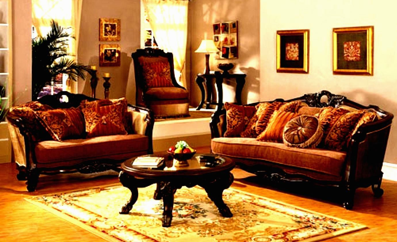 cute western leather sofa online-Amazing Western Leather sofa Collection