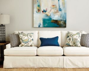 Decorative Pillows for sofa Amazing Awesome Picture Throw Pillows for Couch White with Blue Lovely Architecture