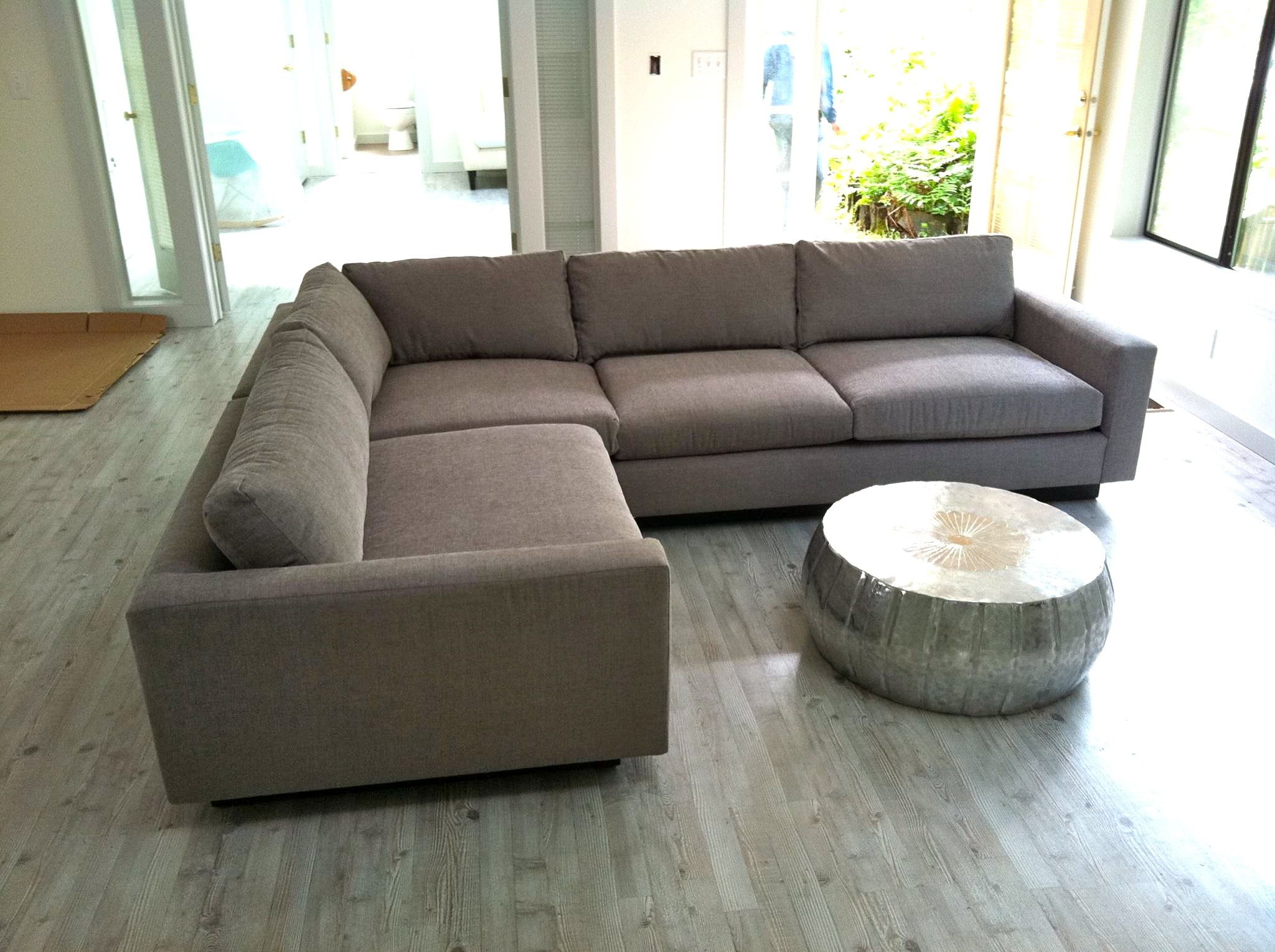 Deep Seated sofa Sectional Stylish Great Deep Seated sofa Sectional Contemporary sofa Concept