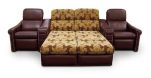 Double Chaise Lounge sofa Beautiful Double Chaise Lounge sofa Decorators Systems Surripui Décor
