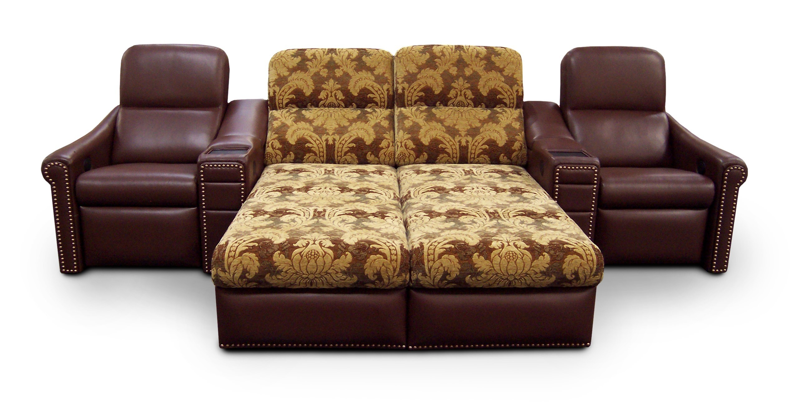 Awesome Double Chaise Lounge sofa Collection – Modern Sofa ...