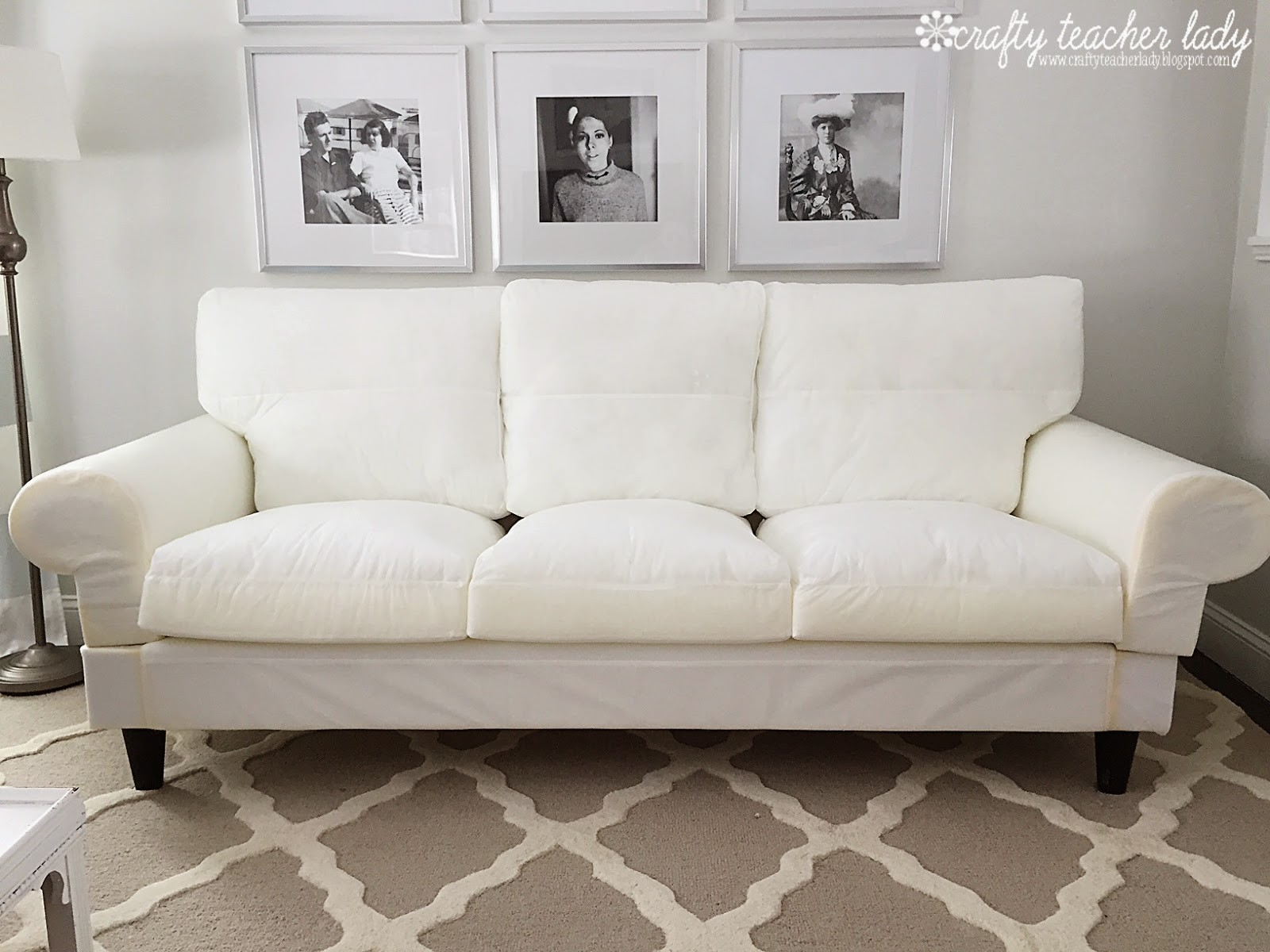 Ektorp sofa Review Lovely Crafty Teacher Lady Review Of the Ikea Ektorp sofa Series Design