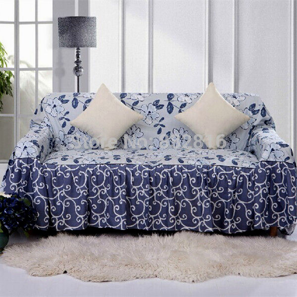 elegant 3 piece t cushion sofa slipcover online-Awesome 3 Piece T Cushion sofa Slipcover Layout
