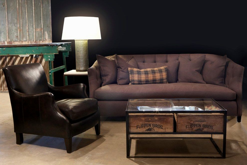 elegant affordable sectional sofas wallpaper-Beautiful Affordable Sectional sofas Décor