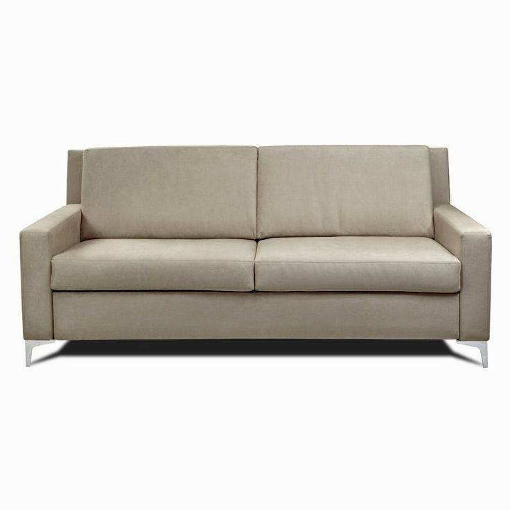 elegant american leather sleeper sofa reviews plan-Sensational American Leather Sleeper sofa Reviews Layout