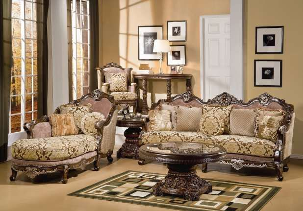 elegant antique sofa styles decoration-Luxury Antique sofa Styles Gallery