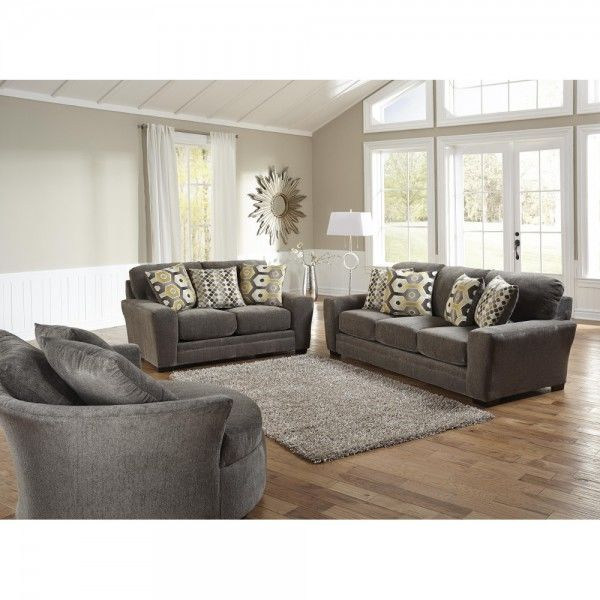 elegant ashley yvette sofa ideas-Lovely ashley Yvette sofa Wallpaper