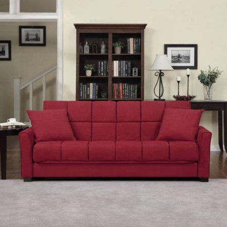 elegant baja convert a couch and sofa bed pattern-Modern Baja Convert A Couch and sofa Bed Gallery