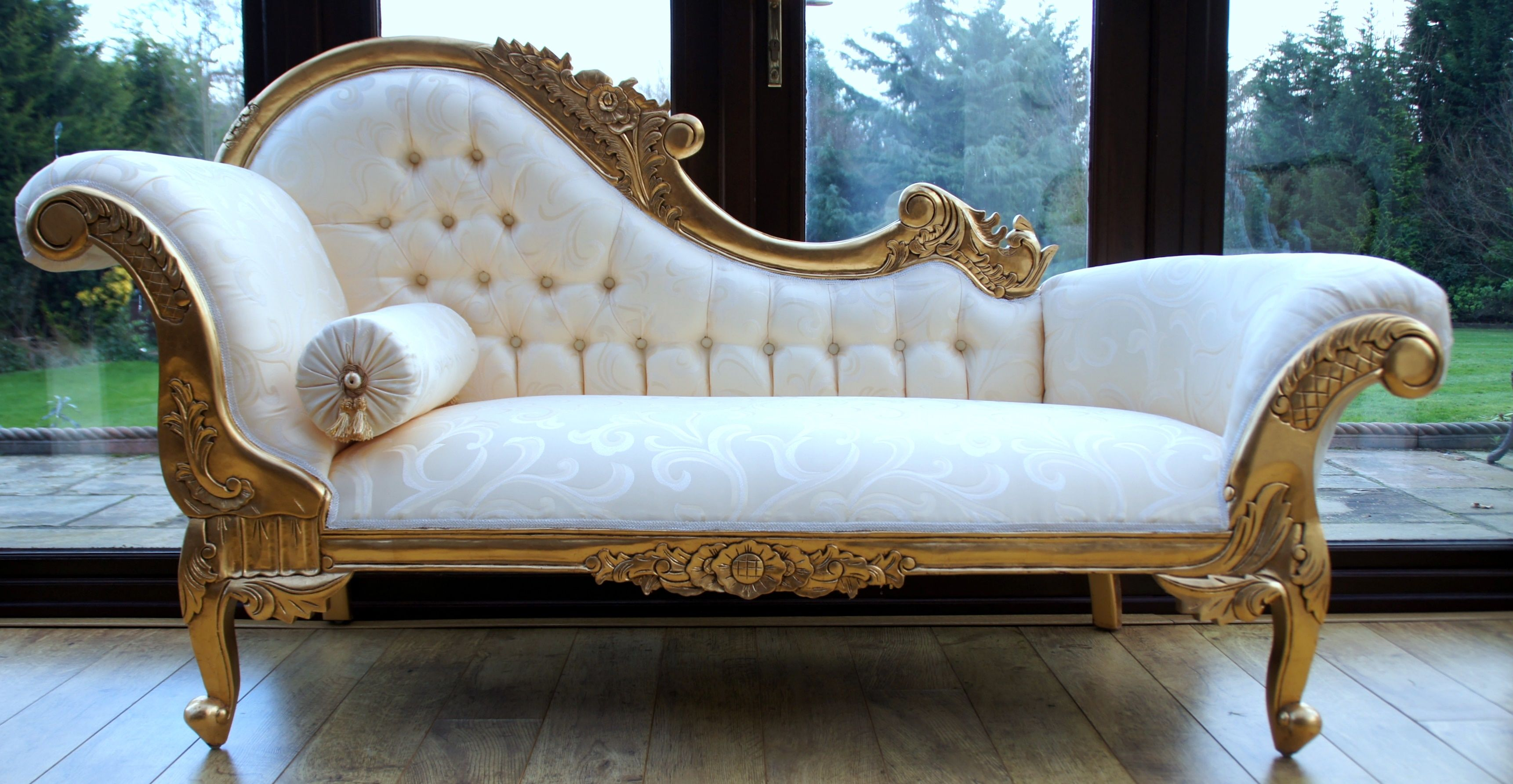 elegant bed sofa couch architecture-Fresh Bed sofa Couch Layout