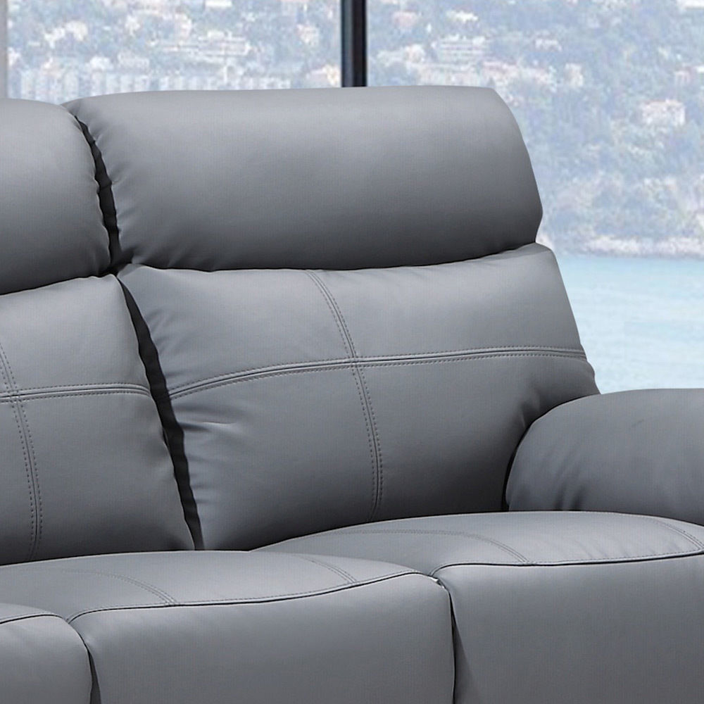 elegant best reclining sofa inspiration-Lovely Best Reclining sofa Concept