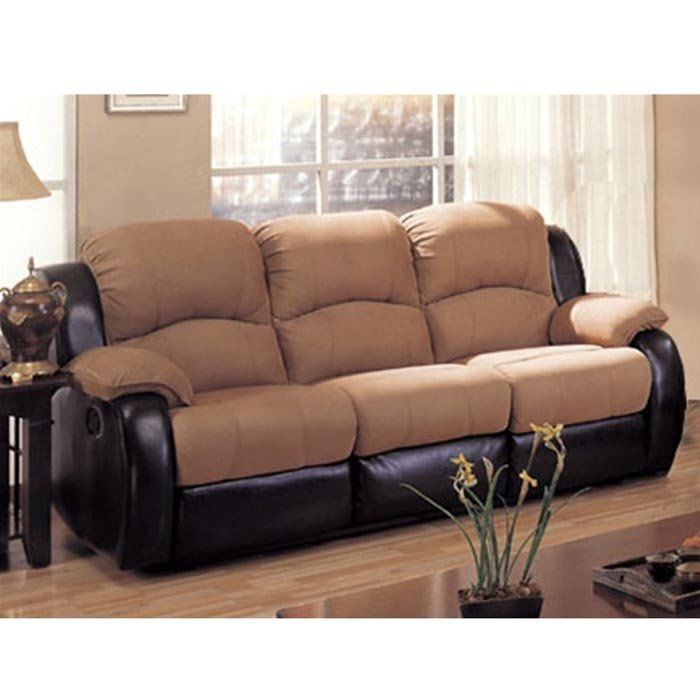 elegant best reclining sofa online-Lovely Best Reclining sofa Concept
