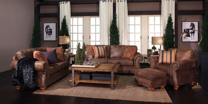 elegant broyhill fontana sofa ideas-Fancy Broyhill Fontana sofa Model