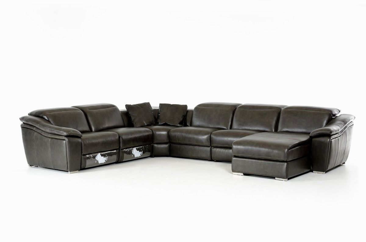 elegant cheap recliner sofas gallery-Inspirational Cheap Recliner sofas Construction