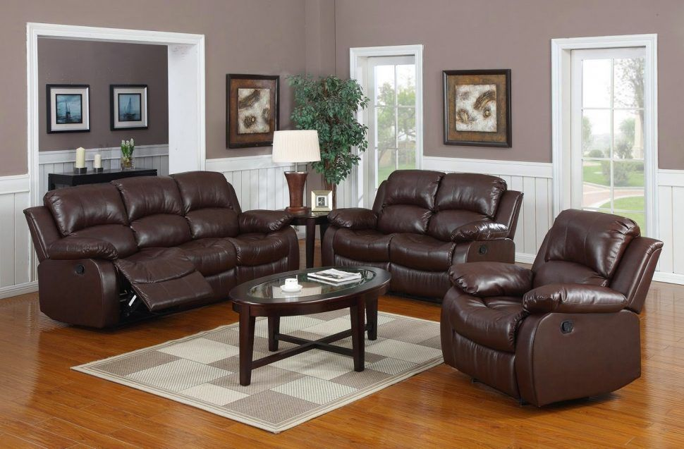 elegant cheap reclining sofas picture-Fancy Cheap Reclining sofas Image