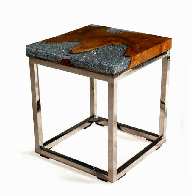 elegant cheap sofa tables pattern-Beautiful Cheap sofa Tables Architecture