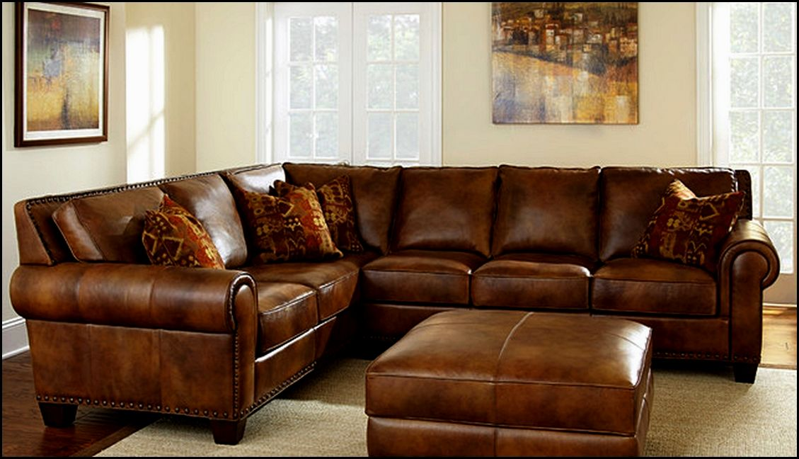 elegant clearance sectional sofas photo-Wonderful Clearance Sectional sofas Inspiration