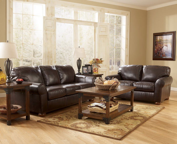 elegant couch and sofa set décor-Best Of Couch and sofa Set Image
