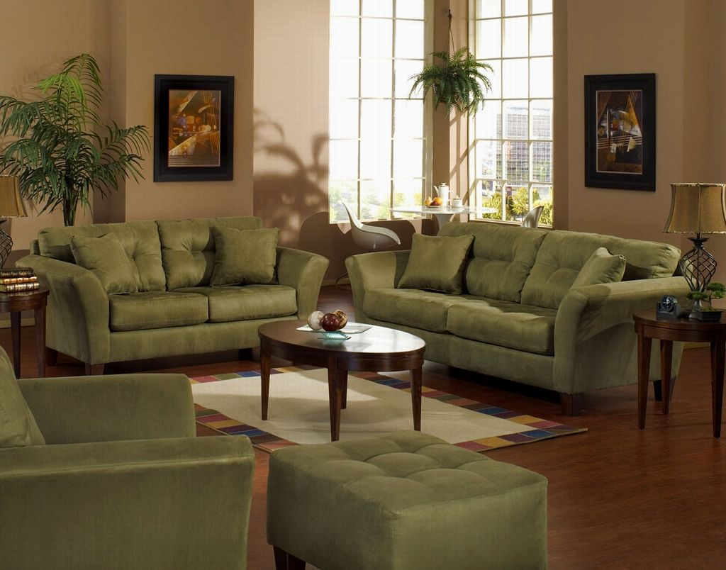 elegant couches and sofas decoration-Modern Couches and sofas Model